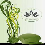 Shakti Yoga Studio - logo
