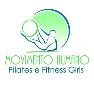 Movimento Humano Pilates e Personal -
