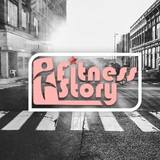 Fitness Story Paris 17 - logo