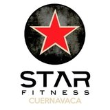 Star Fitness - Cuernavaca - logo