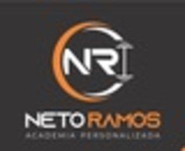 NR Academia Personalizada