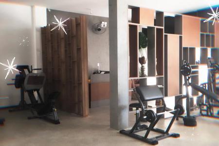 Studio Fabricio Matos -