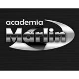 Marlin - logo