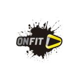 On Fit - logo