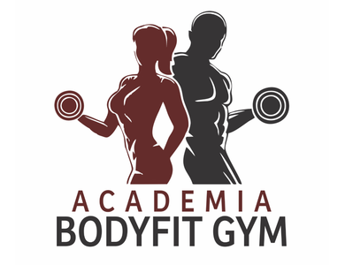 Academia Body Fit Gym