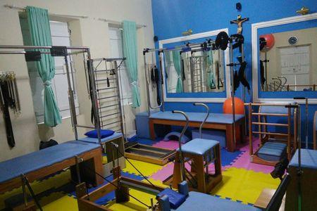 Studio Pedro Keffas