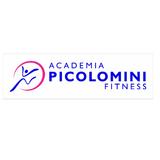 Academia Picolomini - logo