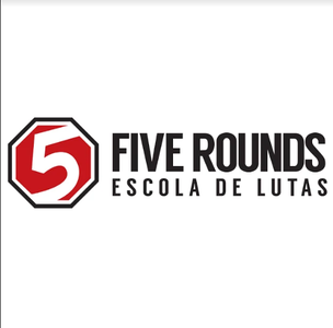 Five Rounds