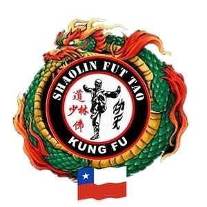 Shaolin Fut Tao Quilicura -