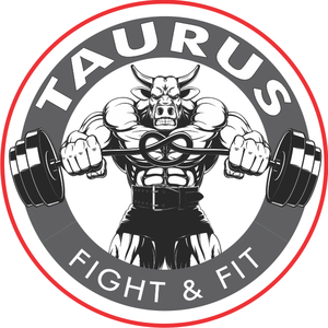 Taurus Fight & Fit -