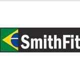 Academia Smith Fit - logo