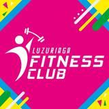 Luzuriaga Fitness Club Arieta - logo