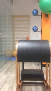 Simone Abreu Pinheiro Fisioterapia -