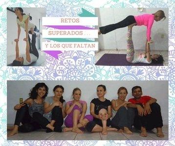 QuetzalliArt Yoga -