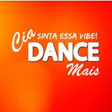 Studio Cia Dance Mais - logo