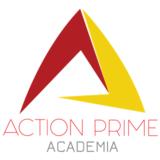 Action Prime Academia - logo