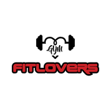 Fitlovers Gym - logo