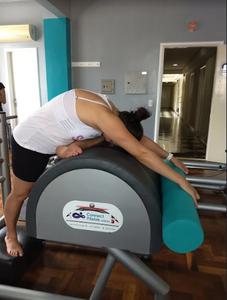 Studio Connect Pilates -