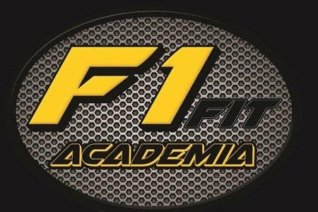 F1 Fit Academia -