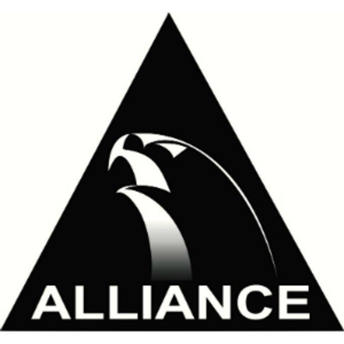 Armarios Keter En Argentina ~ Academia Alliance Mooca Móoca S u00e3o Paulo SP Rua Tobias Barreto, 847