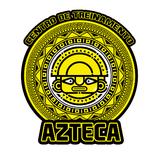 Ct Azteca - logo