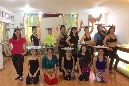 Dance Studio Deka -