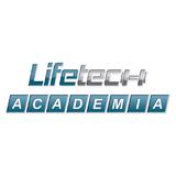 Lifetech Academia - logo