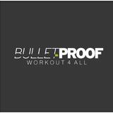 Bullet Proof Training - logo