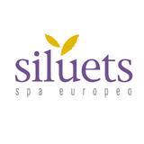 Siluets Spa Europeo Torres Lindavista - logo