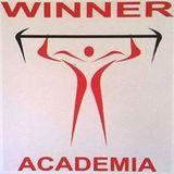 Winner Academia - logo