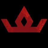 Bunker Training Center - logo