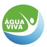 Nova Água Viva Academia - logo