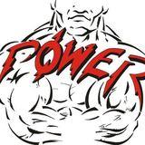 Academia Power - logo