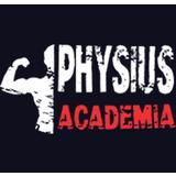 Academia Physius - logo