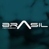 Brasil Fight Center - logo