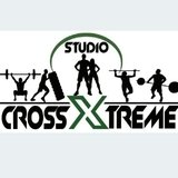 Studio Crossxtreme - logo