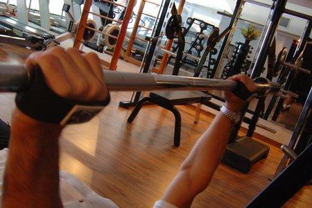 Koatch Academia - Koatch Academia - Personal Training & Pilates - 04