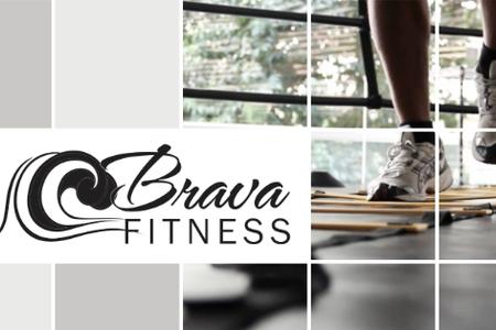 Brava Fitness -