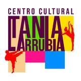 Centro Cultural Tania Larrubia - logo