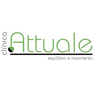 Clínica Attuale -