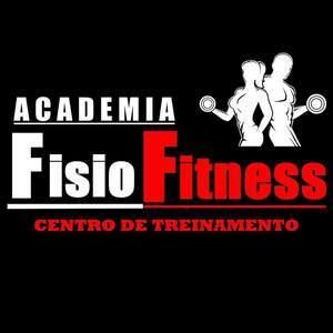 Academia Fisiofitness