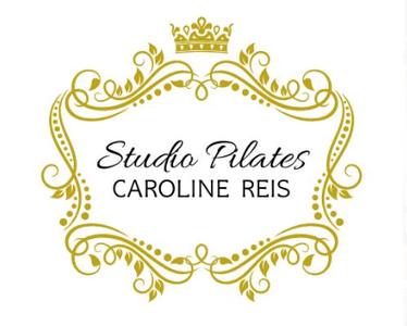 Studio Pilates Caroline Reis
