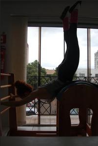 SKF Pilates -