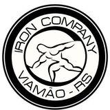 Iron Company - logo
