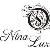 Espaço Nina Luz - logo