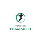 Fisio Trainer - logo