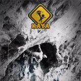 Kaya Sala De Escalada - logo