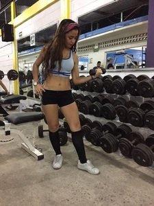 Troya Gym