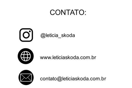 Letícia Skoda