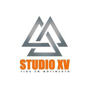 Studio Xv